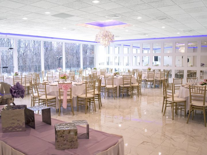 Tmx Terrace Room 8 51 65675 Clark, New Jersey wedding venue
