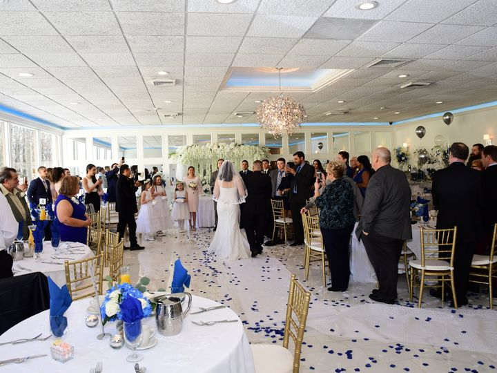Tmx Terrace Room 9 51 65675 V1 Clark, New Jersey wedding venue