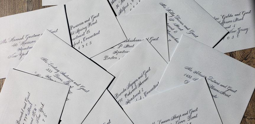 envelopes 51 675675 1569938499