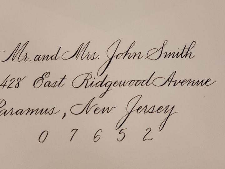 Tmx 20181211 231632 51 675675 Paramus, New Jersey wedding invitation