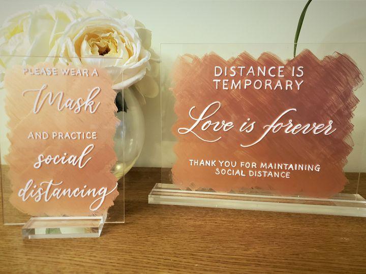 Tmx 20201016 113810 2 51 675675 161116756757479 Paramus, NJ wedding invitation