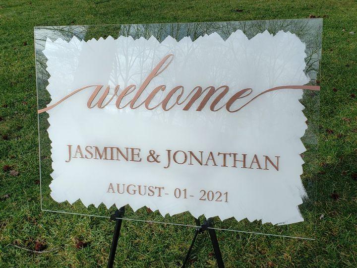 Tmx 20210104 095554 51 675675 161116756718140 Paramus, NJ wedding invitation