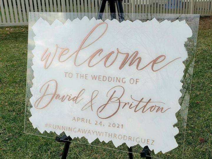 Tmx 20210113 140941 51 675675 161116756657496 Paramus, NJ wedding invitation