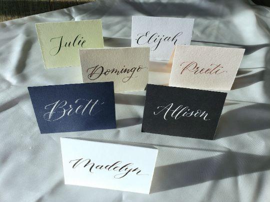 Tmx Download 7 51 675675 161116762434314 Paramus, NJ wedding invitation