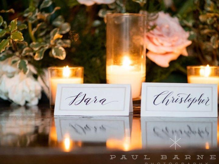 Tmx Img 5756 51 675675 1569263813 Paramus, NJ wedding invitation