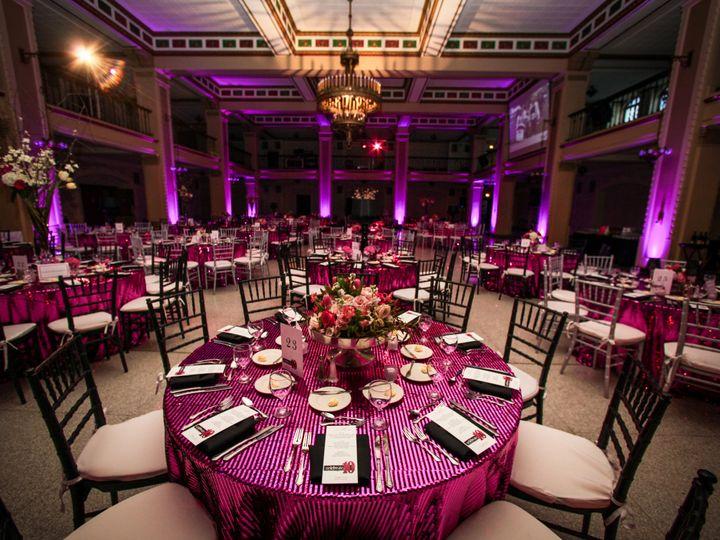 Tmx 1396446228992 Grandhal Indianapolis, IN wedding venue