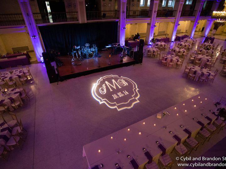 Tmx 1426516278178 Brooke And Jon Wedding Previews Brooke Jon Wedding Indianapolis, IN wedding venue