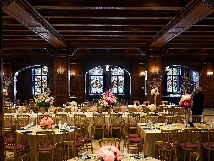 Tmx 1450125131147 0v1a5421   Copy Indianapolis, IN wedding venue