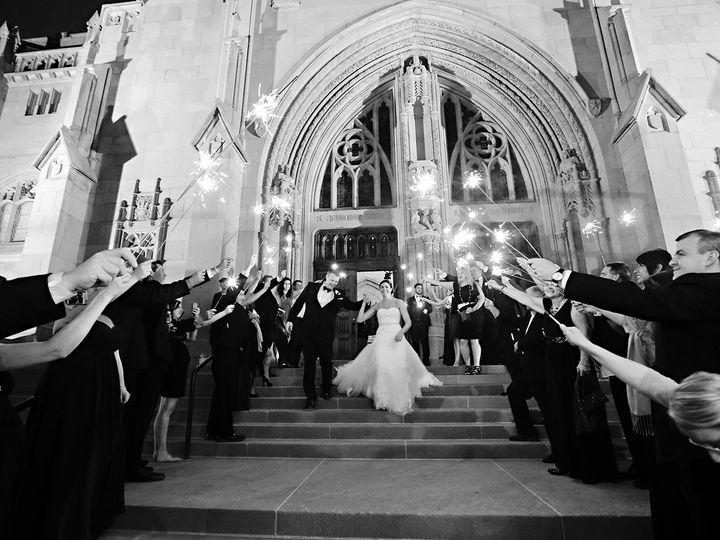 Tmx 1450125221293 Kelly Brian S Wedding 0285 Indianapolis, IN wedding venue