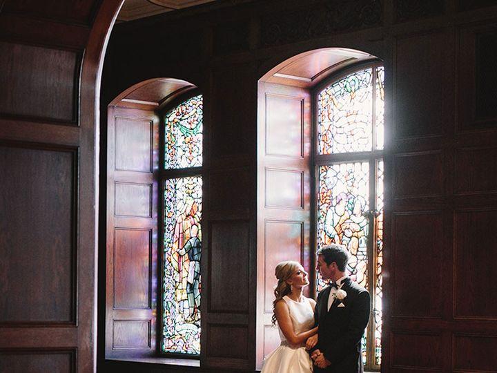 Tmx 1450125274607 Jennifer Van Elk Indianapolis Wedding Photography0 Indianapolis, IN wedding venue