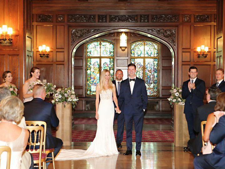 Tmx 1529084069 745bda1929cc05ee 1529084067 Acad2312cfd0fb7f 1529084123219 10 Jessica6 Indianapolis, IN wedding venue