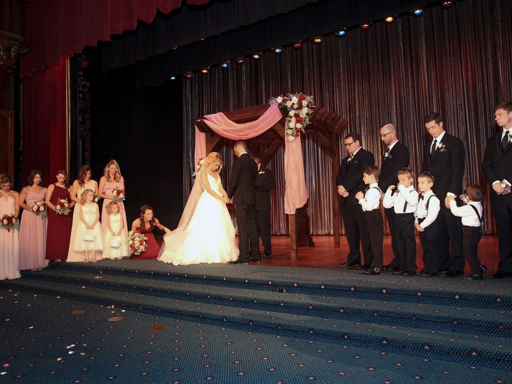 Tmx 2l7a7894 51 185675 Indianapolis, IN wedding venue