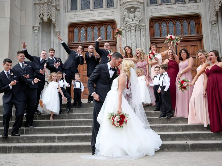 Tmx 2w1a8629 51 185675 Indianapolis, IN wedding venue