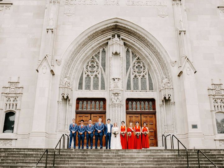 Tmx 44197829 2049915905075863 1854106595357622272 O 51 185675 Indianapolis, IN wedding venue