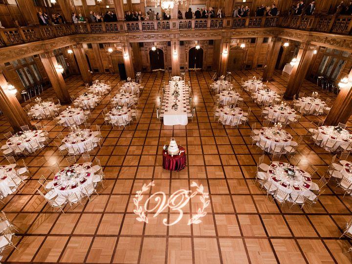 Tmx Danielle Harris 353 51 185675 Indianapolis, IN wedding venue