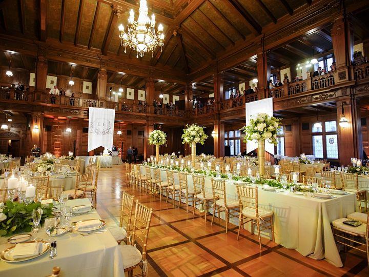 Tmx Erin Grant S Wedding Erin Grant S Wedding 0246 51 185675 1558371453 Indianapolis, IN wedding venue