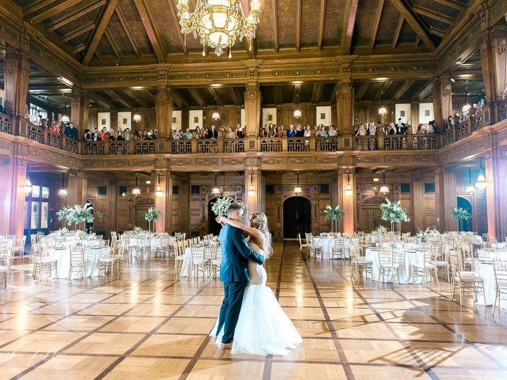 Tmx Jessika Feltz Photo Mckenzie Ellens 2090 51 185675 Indianapolis, IN wedding venue