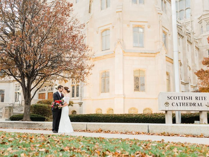 Tmx Meetthewagoners 617 51 185675 Indianapolis, IN wedding venue
