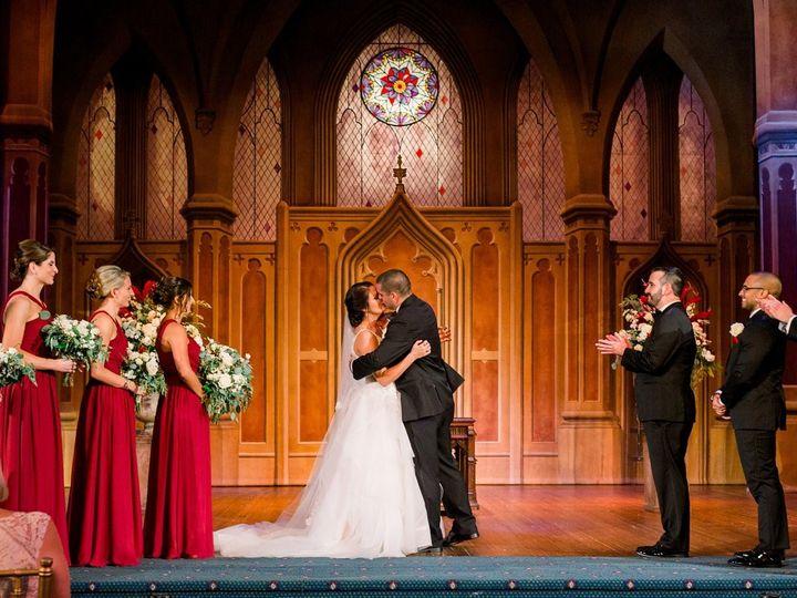 Tmx Scottishritecathedralwedding0889 51 185675 157384835897994 Indianapolis, IN wedding venue