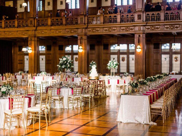Tmx Scottishritecathedralwedding0892 51 185675 Indianapolis, IN wedding venue