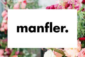 manfler.