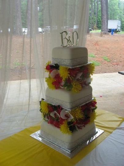 weddingcakecj