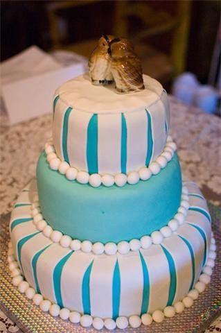 Tmx 1284415642264 Sarahkirk2 Greensboro wedding cake