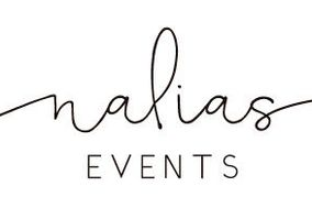 Nalias Events