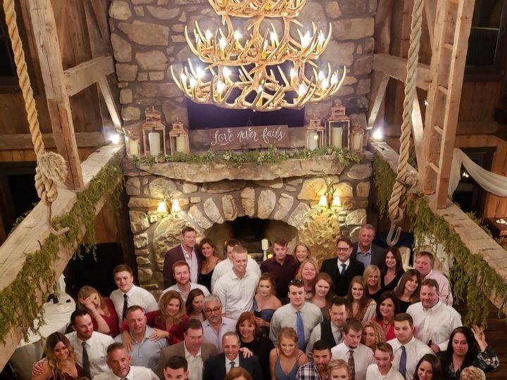 Tmx 20191204 173705 51 6675 157647253144885 Blacksburg, VA wedding dj