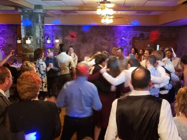 Tmx 20200104 225805 51 6675 157831699322251 Blacksburg, VA wedding dj