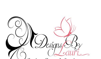 Designs By Lauri