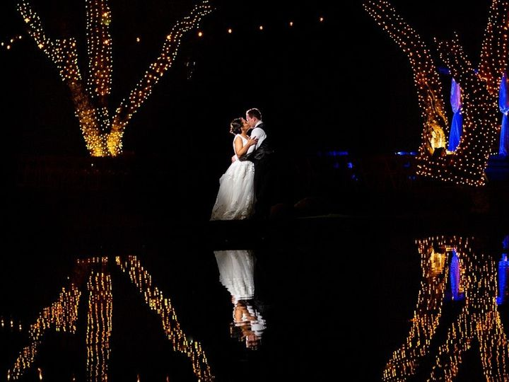 Tmx Jamie 8 51 1926675 159347462163129 Farmington, MI wedding videography