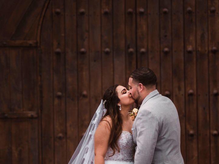 Tmx Myj 6591 51 1926675 159357114871079 Farmington, MI wedding videography