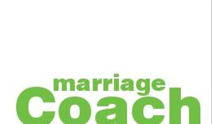 Marriage Coaching Us