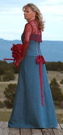 denim bridesmaid dresses fashion dresses