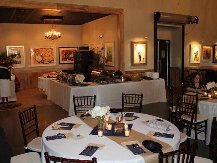 Tmx 1477421557510 Img6164 Wilmington, North Carolina wedding catering