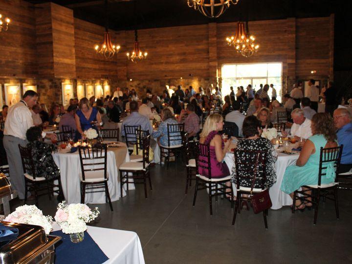 Tmx 1477421681536 Img6166 Wilmington, North Carolina wedding catering