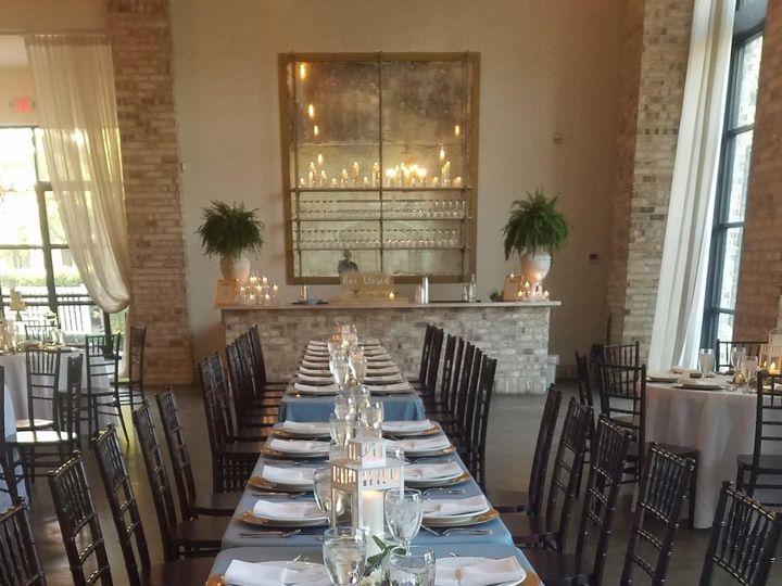 Tmx 20191018 165820 51 776675 1572891454 Wilmington, North Carolina wedding catering