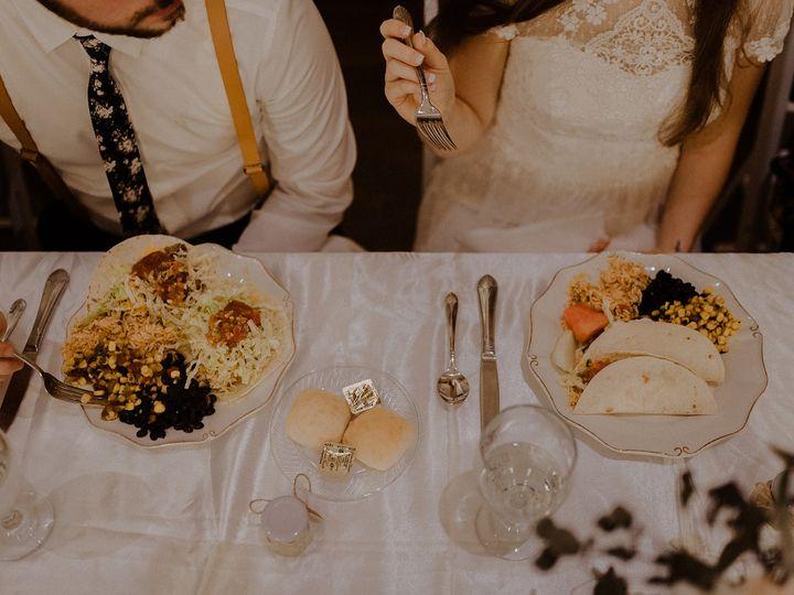 Tmx Dsc 1789 Websize 51 776675 1572891554 Wilmington, North Carolina wedding catering