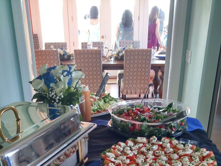 Tmx Img 20160515 173028883 Hdr 51 776675 1572891359 Wilmington, North Carolina wedding catering