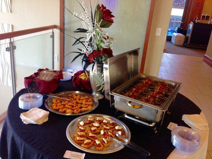 Tmx Jan2 51 776675 1572891641 Wilmington, North Carolina wedding catering
