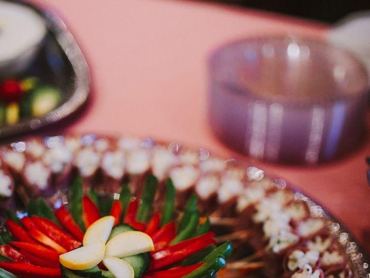 Tmx Trinas50thbirthday 29 Websize 51 776675 1572891907 Wilmington, North Carolina wedding catering