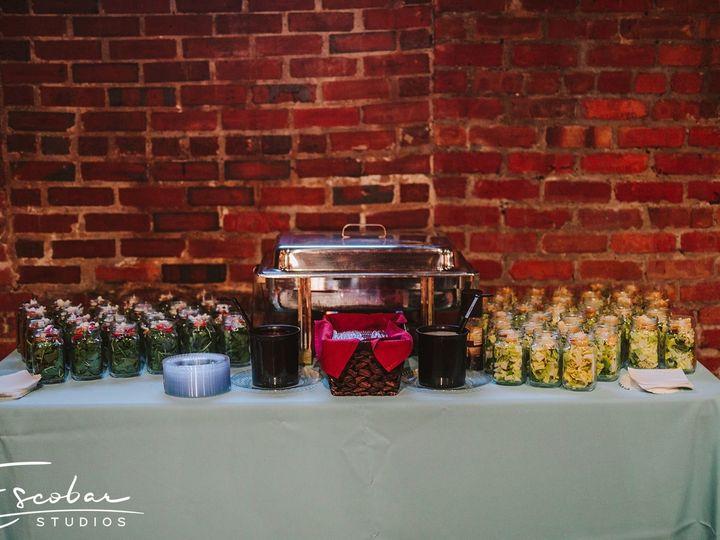 Tmx Trinas50thbirthday 3 Websize 51 776675 1572891889 Wilmington, North Carolina wedding catering