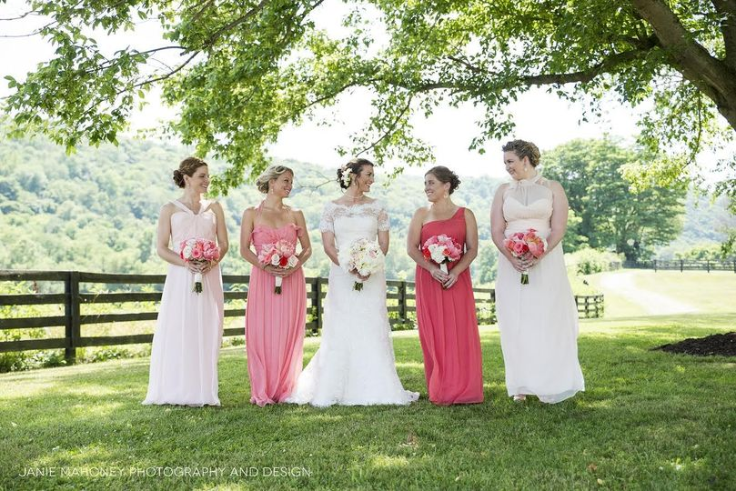 800x800 1447860583708 richwood bride and bridemaids