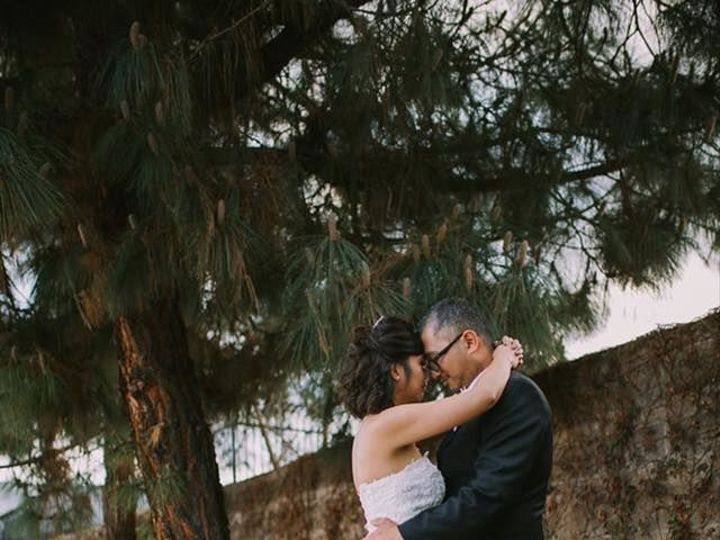 Tmx 1528835449 B568fa8bf5081fec 1528835447 0b75e83f5e313189 1528835438056 1 3 Rosemead, CA wedding planner