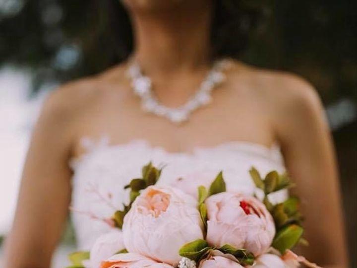 Tmx 1528835453 839dc3519bf2418a 1528835452 0c8a1348d3cc0030 1528835449140 4 4 Rosemead, CA wedding planner