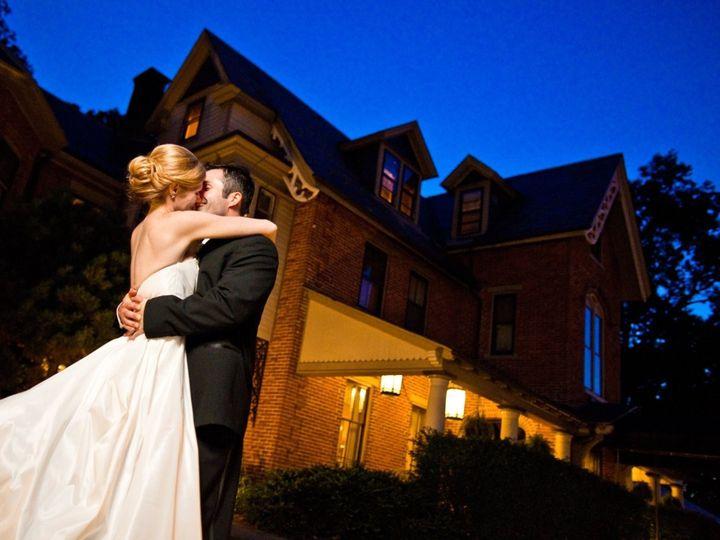 Tmx Tdaogyqvql Mz0pboiwpsg 51 1896675 157546880240395 Cleveland, OH wedding planner