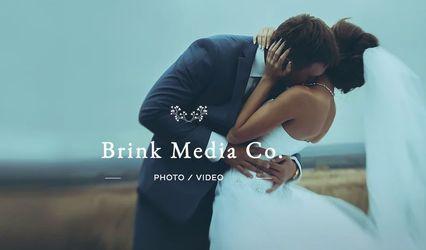 Brink Media