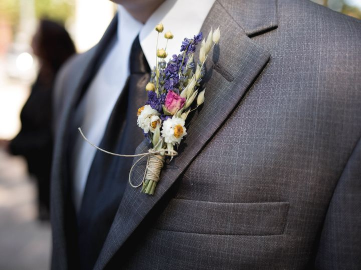 Tmx 1527814443 62571b8b18d3ac23 1527814438 8e5cc3eb05794172 1527814432144 7 Elm St 27 Temecula wedding videography