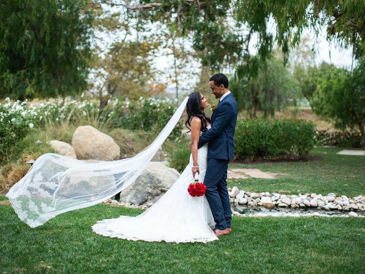 Tmx 9p1a1878 51 1007675 157533785810001 Temecula wedding videography